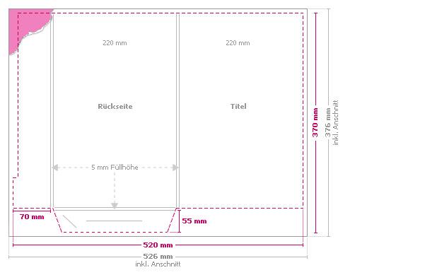druckhelden de individuelle imagemappen. Black Bedroom Furniture Sets. Home Design Ideas