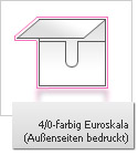 druckhelden de cd h llen online drucken. Black Bedroom Furniture Sets. Home Design Ideas