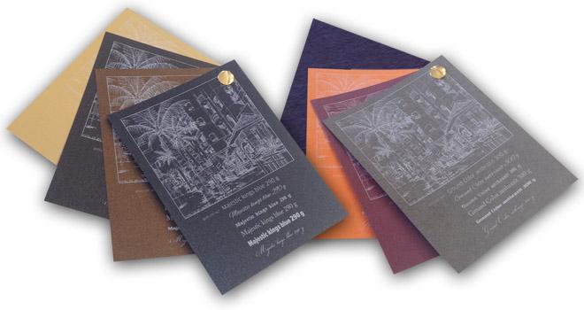 Druckhelden Ch Individuelle Visitenkarten